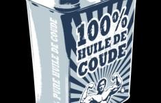 huile-de-coude